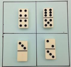 kindergarten math – Starting With The Beginning Numbers Kindergarten, Math Numbers, Math Quizzes, Math Games, Grade 6 Math, Grade 2, Fourth Grade, Which One Doesnt Belong, Math Genius