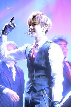 Kang Daniel #강다니엘 #KangDaniel Daniel K, Prince Daniel, Korean People, Boyfriend Pictures, First Love, My Love, Cute Korean, 3 In One, Baby Pictures
