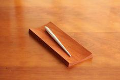 ペントレイ - 木の家具 MOGU-KAGU