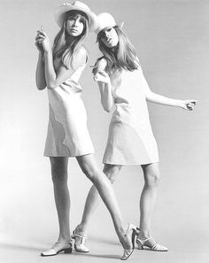 ~PatTiE & JenNy BoYd ~*