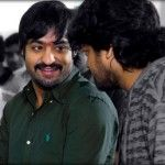 NTR's - Harish Shankar movie shooting in Chilkur | Info Online Pages