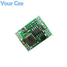 5 pcs Ultra-Small Size DC-DC Step Down Power Supply Module 3A Adjustable Buck Converter for Arduino Replace LM2596            Ultra-Small Size DC-DC Step Down Power Supply Module 3A Adjustable Buck Converter for Arduino Replace LM2596          Application        DIY mobile power, monitor power supply, power buggies, camera power supply, car power, communications equipment supply,  various right size and weight for demanding applications (such as aviation models, etc.).      1. Model Name…