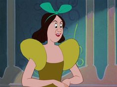 Drizella Tremaine Personality: Drizella is shown to be very selfish, spoiled and greedy like her mother Lady Tremaine. Drizella main interest is getting a man with lots of money to marry her so she. Disney Baby Names, Baby Disney, Hamilton Quiz, Disney Character Quiz, Disney Movies, Disney Characters, Fictional Characters, Disney Villains, Disney Stuff