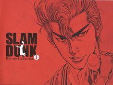"""O mundo surpreendente e """"real"""" das artes de Takehiko Inoue Manga Art, Anime Manga, Slam Dunk Manga, Inoue Takehiko, Racing Tattoos, Blu Ray Collection, Best Disney Movies, Slammed, Character Design"""