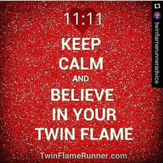 twin flame stages | Hang on & hold on. Your twin flame needs you as much as you need them ...