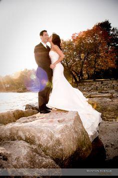Paletta Mansion wedding photos by lake Cute Pictures, Boston, Wedding Photos, Palette, Weddings, Mansions, Wedding Dresses, Beautiful, Fashion