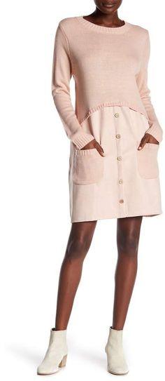 What a pretty dress. I LOVE the pockets too!      #spring #dress #pockets #fashion #style #affiliate #sale #womensfashion #women