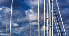 30 knots? ... Come on guys ! by Fabrizio Arati on 500px