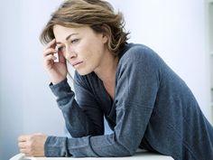 Chứng bệnh rối loạn tiền đình là gì mà khiến bệnh nhân rất hoang mang