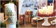 Świąteczne dekoracje do domuYOU MAY ALSO LIKE