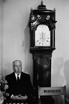 Alfred Hitchcock Marnie | 1964