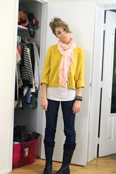 Grace Helbig, her beautiful Outfits