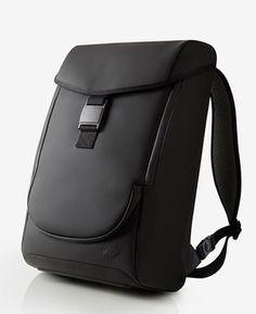 Zero-G backpack by Keep Pursuing | ēgō Magazine