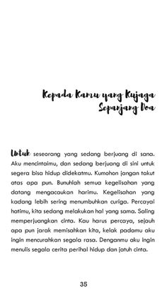 Quotes Rindu, Quotes From Novels, Love Me Quotes, Short Quotes, Strong Quotes, People Quotes, Best Quotes, Motivational Quotes, Life Quotes