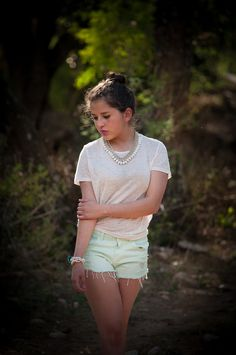 #fifteen #quinceaños #xv #pilaricaphoto #girl #party #fotografiaxv