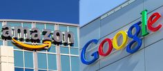 Amazon and Google Misstep: Will it cost them?
