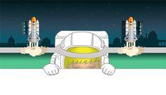 Illustrazione per galleria immaini sito web MirabolaMente.