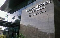 PROF. FÁBIO MADRUGA: oncurso TCE PE 2017: Edital é anunciado! Até R$17m...