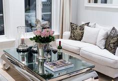 fotballfrue living room - Google Search