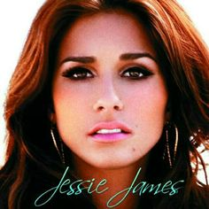 I look so good ( without you ) Jessie James Decker