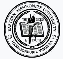1917, Eastern Mennonite University (Harrisonburg, Virginia) #Harrisonburg (L14387)