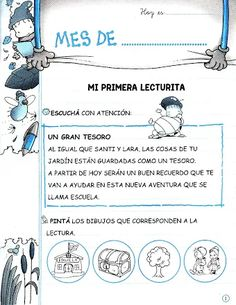 Grammar Book, Elementary Spanish, Sistema Solar, Kindergarten, Preschool, Archive, 1, Album, How To Plan