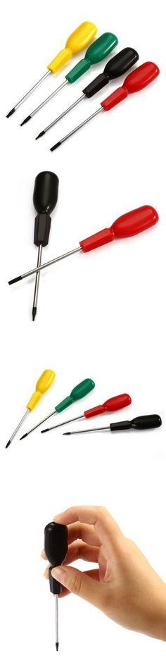 8154 Torx Hex Wrench Screwdriver