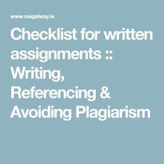 Construction Management check your research paper plagiarism