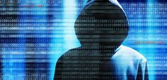 9 of the weirdest and most immoral things you can get on the Dark Web