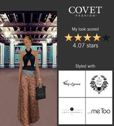 Haldi Ceremony Dance Practice #covetapp #covetaddict #coveter #covetfashionapp #covetlook #Covet Covet Fashion