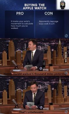 *dies laughing*