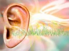 Tinnitus can wreak havoc on one's life. Though it is not an actual condition itself, it is a sign that another problem exists. If you are bothered by symptoms and are in desperate need of a tinnitus treatment, read on. Sound therapy is perhaps the most. Tinnitus Symptoms, Ear Wax, Hearing Aids, What Can I Do, Medical Conditions, Natural Remedies, Homeopathic Remedies, Health Remedies, The Cure
