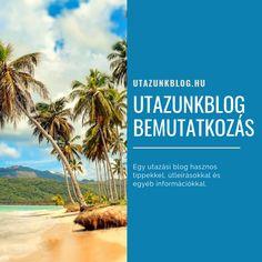 UtazunkBlog - Utazási tippek, útleíások, hasznos információk #utazunkblog Blog, Curly Blonde, Beach, Water, Outdoor, Instagram, Gripe Water, Outdoors, The Beach