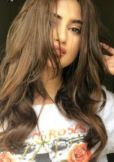 Sajjal Ali, Prity Girl, Pakistani Girl, Bollywood Girls, Girls Dpz, Celebs, Celebrities, Beauty Queens, Stylish Girl