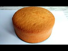 Sweets Recipes, Cake Recipes, Desserts, Romanian Food, Romanian Recipes, Food Cakes, Cornbread, Food Videos, Cheese