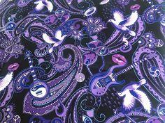 Posts Prince Images, Paisley Fabric, Business Help, Wordpress, Purple, Artwork, Fans, Unique, California