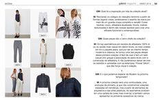 Entrevista Modem Gallerist Mag Issue #5