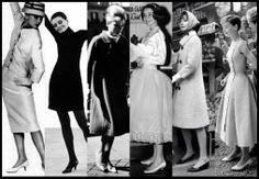 'ultra chic per la primavera estate 2014 è il tacco basso!  Le scarpe che Audry Hepburn amava indossare tornano prepotentemente sulle passerelle!! Scopri tutte le nostre proposte su facebook e www.danieletucci.com