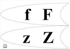 Literele și grupurile de litere învățate (recapitulare). Floarea de nufăr Atari Logo, Nintendo Wii, Logos, Logo