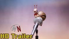 SING | HD Trailer German / Deutsch | Kinostart: 01. Dezember 2016