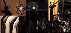 """VITORINO 42"" showroom  via torino 42,milano,italy tel3886244447 vitorino42@hotmail.com"