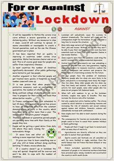 Argumentative Essay Topics, Writing A Persuasive Essay, Essay Writing Skills, English Writing Skills, English Reading, English Lessons, Teaching English Grammar, English Grammar Worksheets, English Vocabulary Words