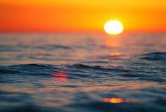 8 Hour Relaxing Delta Waves Sleep Music: Meditation Music, Sleeping Music, Sleep Hypnosis ☯676 ~ YellowBrickCinema