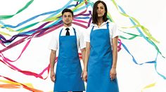 http://www.corprotex.com Corprotex are one of the UK's leading providers of corporate uniforms and work wear to a wide range of industry sectors across the UK and Europe.  2a Midland Street, Ardwick, Manchester, M12 6LB.