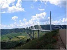 millau viaduct - Bing Images