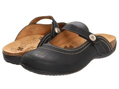More cute orthodic shoes!