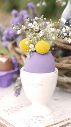 Easter Eggs #NIEggs