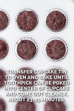 Are you looking for the perfect low carb cupcake recipe? What about a chocolate coconut flour cupcakes recipe? These low carb chocolate strawberry cupcakes are perfect for those following a keto nut free diet. Click Here for full recipe. #ketorecipes #realbalancedblog #lowcarbaddicts #lowcarbdesserts #healthydesserts Chocolate Strawberry Cupcakes, Strawberry Cupcake Recipes, Best Chocolate Desserts, I Love Chocolate, Low Carb Chocolate, Chocolate Strawberries, Keto Dessert Easy, Best Dessert Recipes, Sweets Recipes