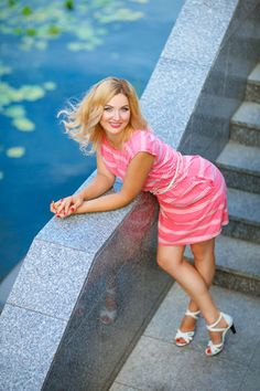 Venez #rencontrer belle #femmeslave Lyudmila (33 ans) à #Dnipro #Ukraine : http://www.inter-mariage.com/fr.lady.htm?id=14510 grâce à notre #agence des #rencontres #internationales    We invite you to come in #Dnepropetrovsk Ukraine and to #meet #beautiful #Slavicwoman Lyudmila (33 y. o.) : http://www.inter-mariage.com/en.lady.htm?id=14510 with the help of our #international #datingagency
