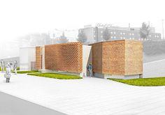MAKA Studio Architektury